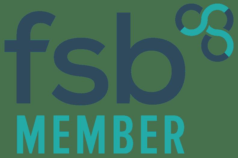 fsm-member-logo-png
